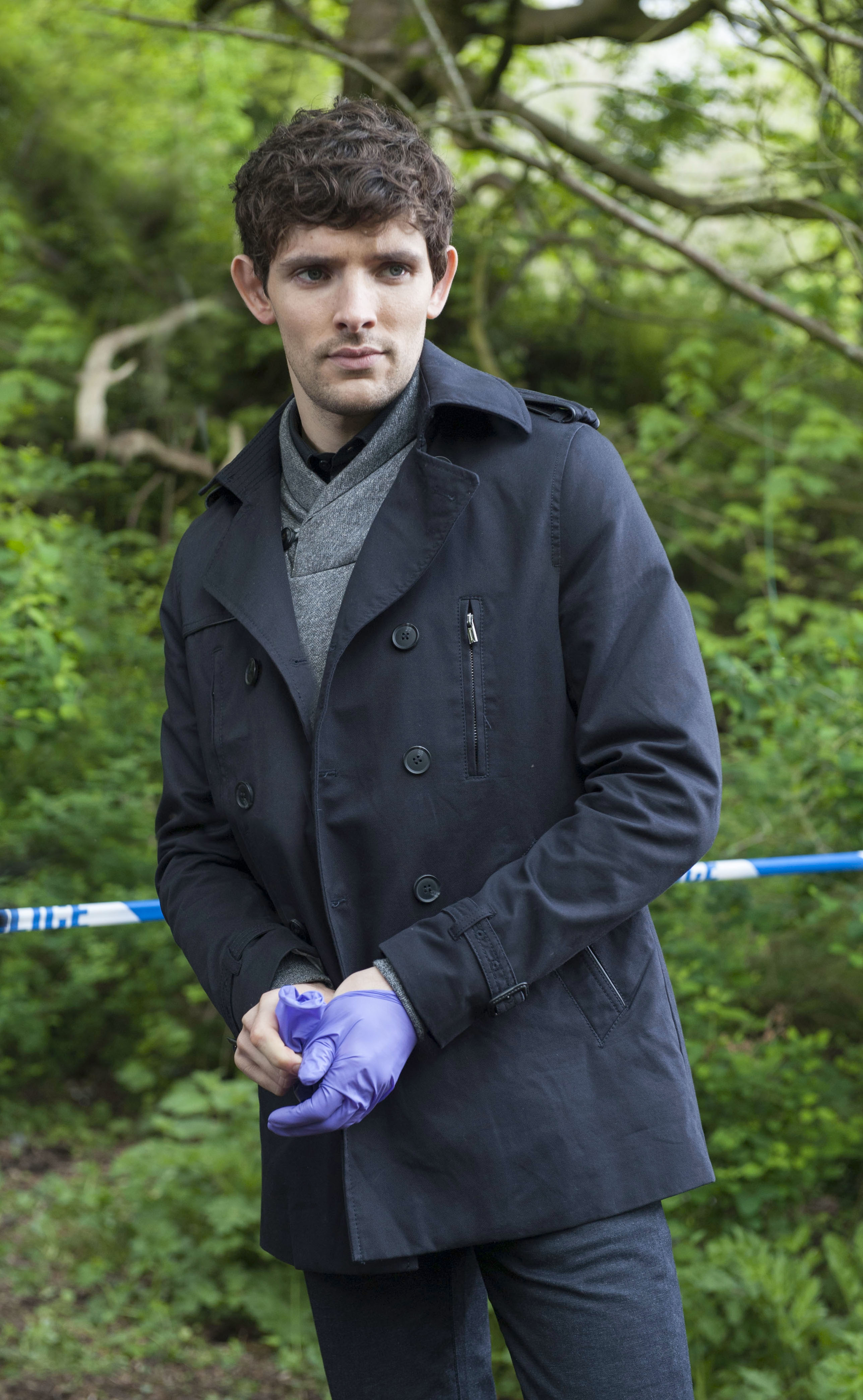 1000 Images About Colin Morgan On Pinterest Colin