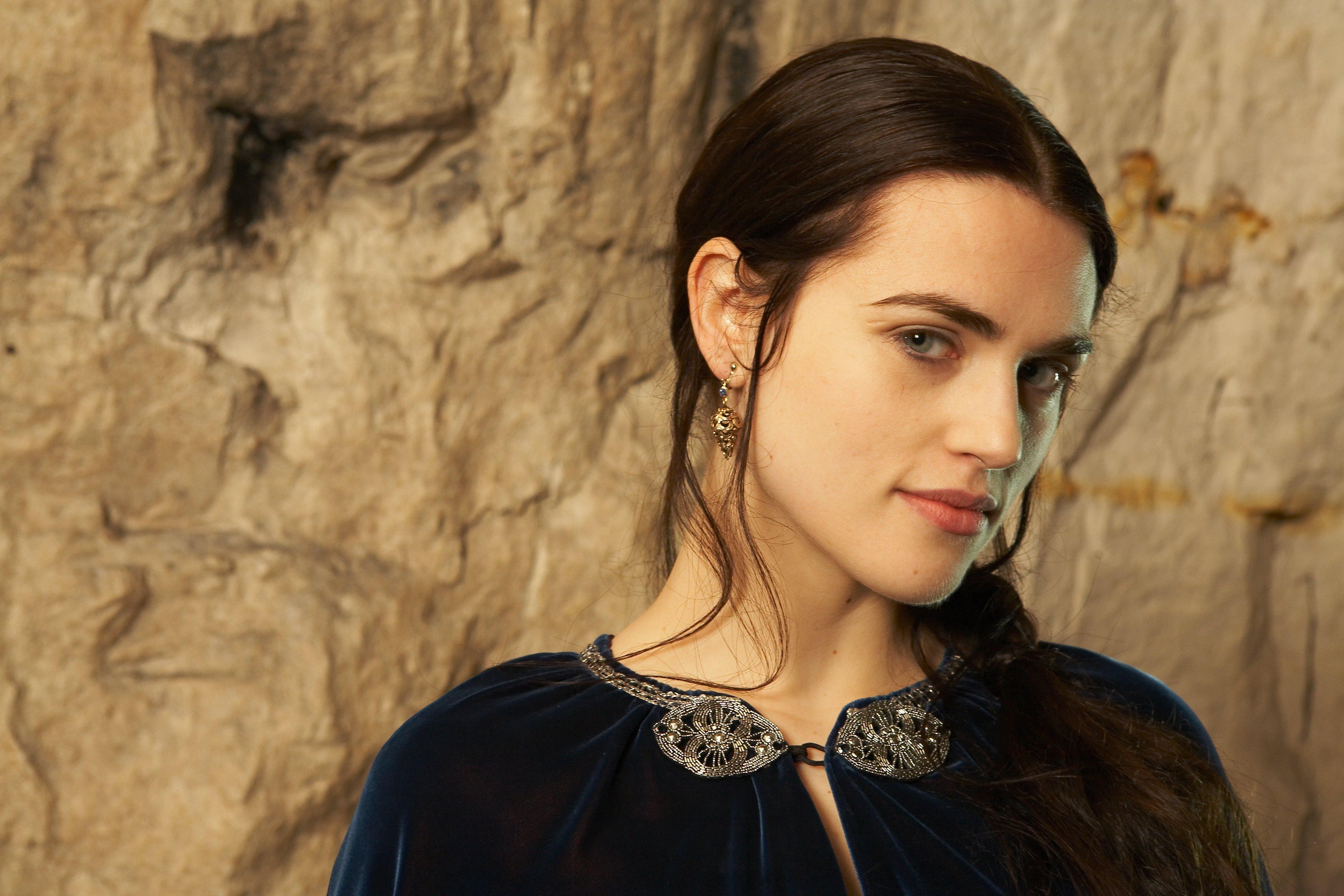 Morgana Pendragon Season 1 Www Pixshark Com Images