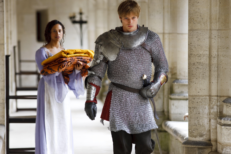 Merlin season 1 episode 7 2008 - Merlin Season 2 Episode 7 2008 Merlin Season 2 Episode 7 2008 42