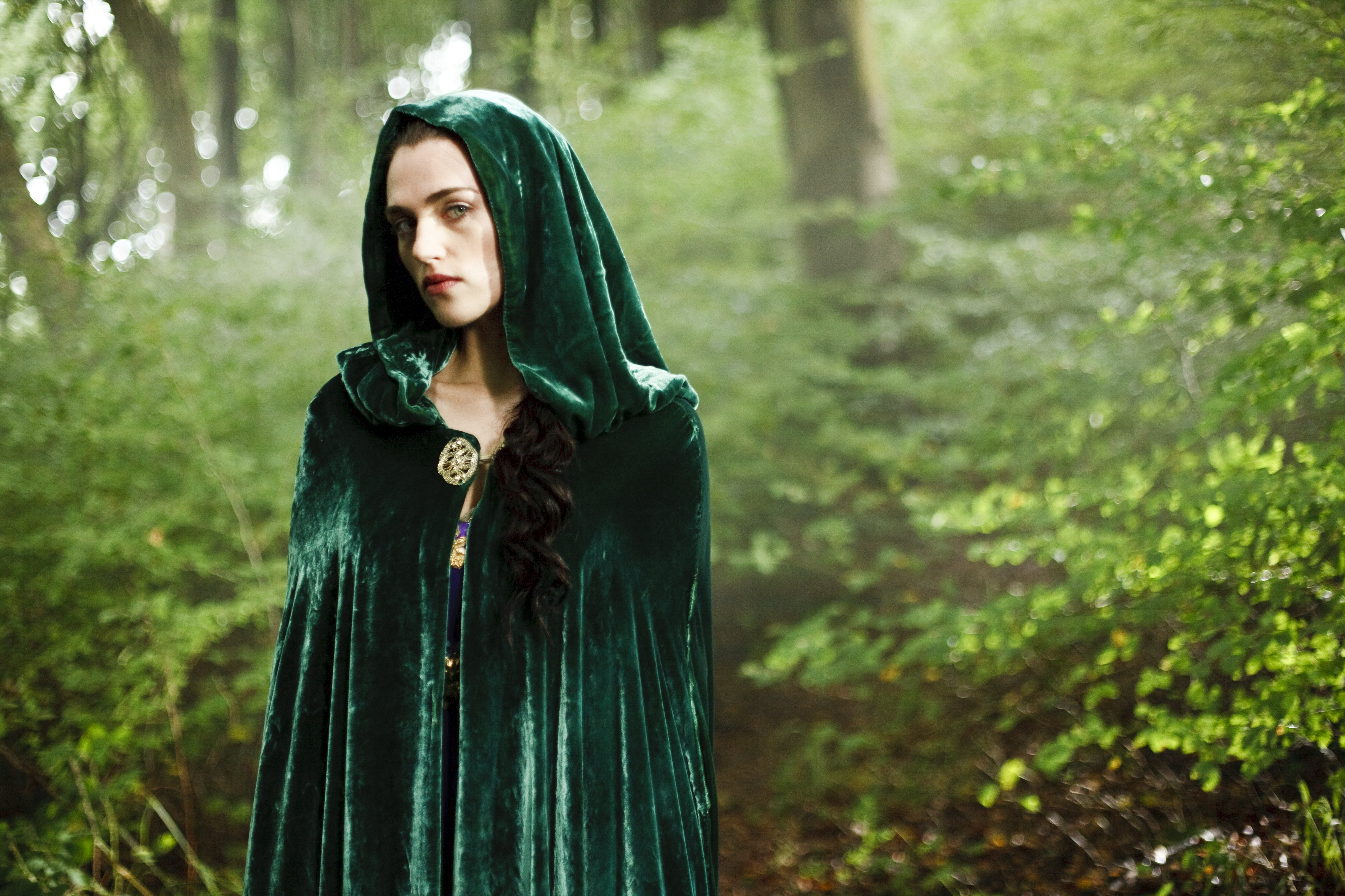 merlin and morgana dating Katie mcgrath biography with mcgrath's most notable role up to date has been the role of lady morgana in the bbc one show named as merlin boyfriend and dating.