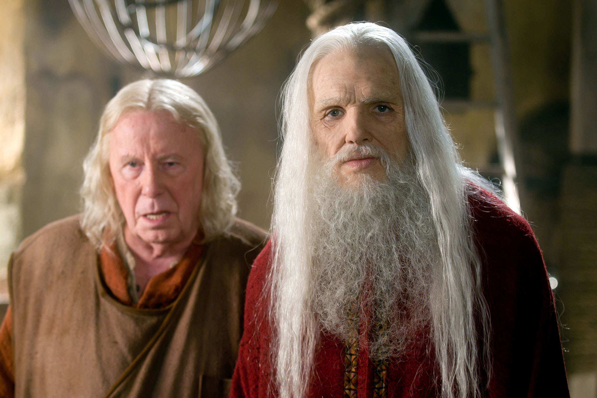 the myth of merlin and its groundedness in reality The true history of merlin the anne lawrence-mathers's account of merlin's origins as a made-up textual entity rather than a real and revered figure looming.