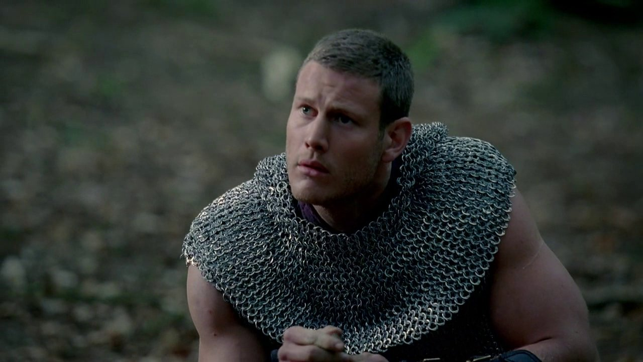 tom hopper viking