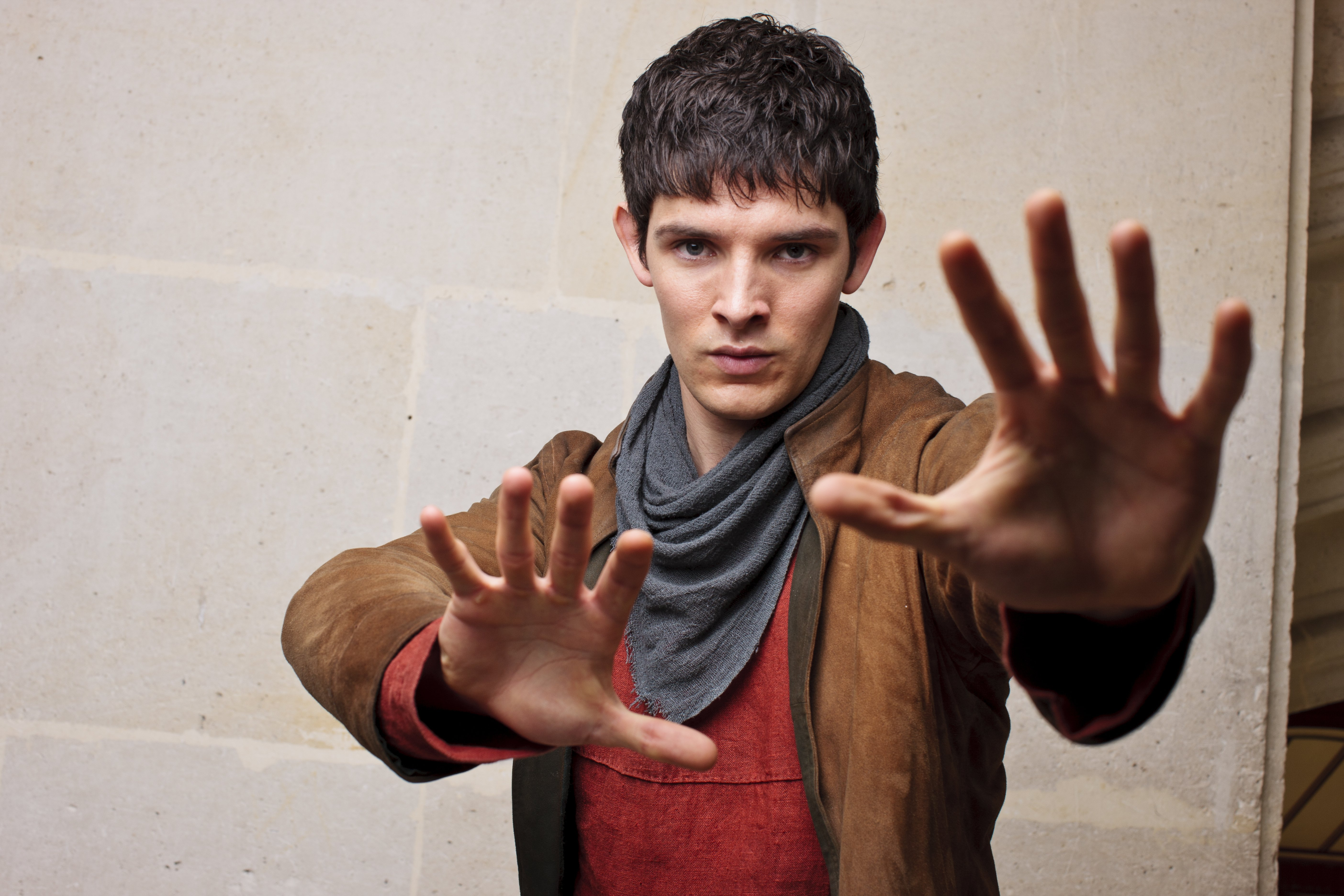 Merlin Season 5 Episode 7 Torrent