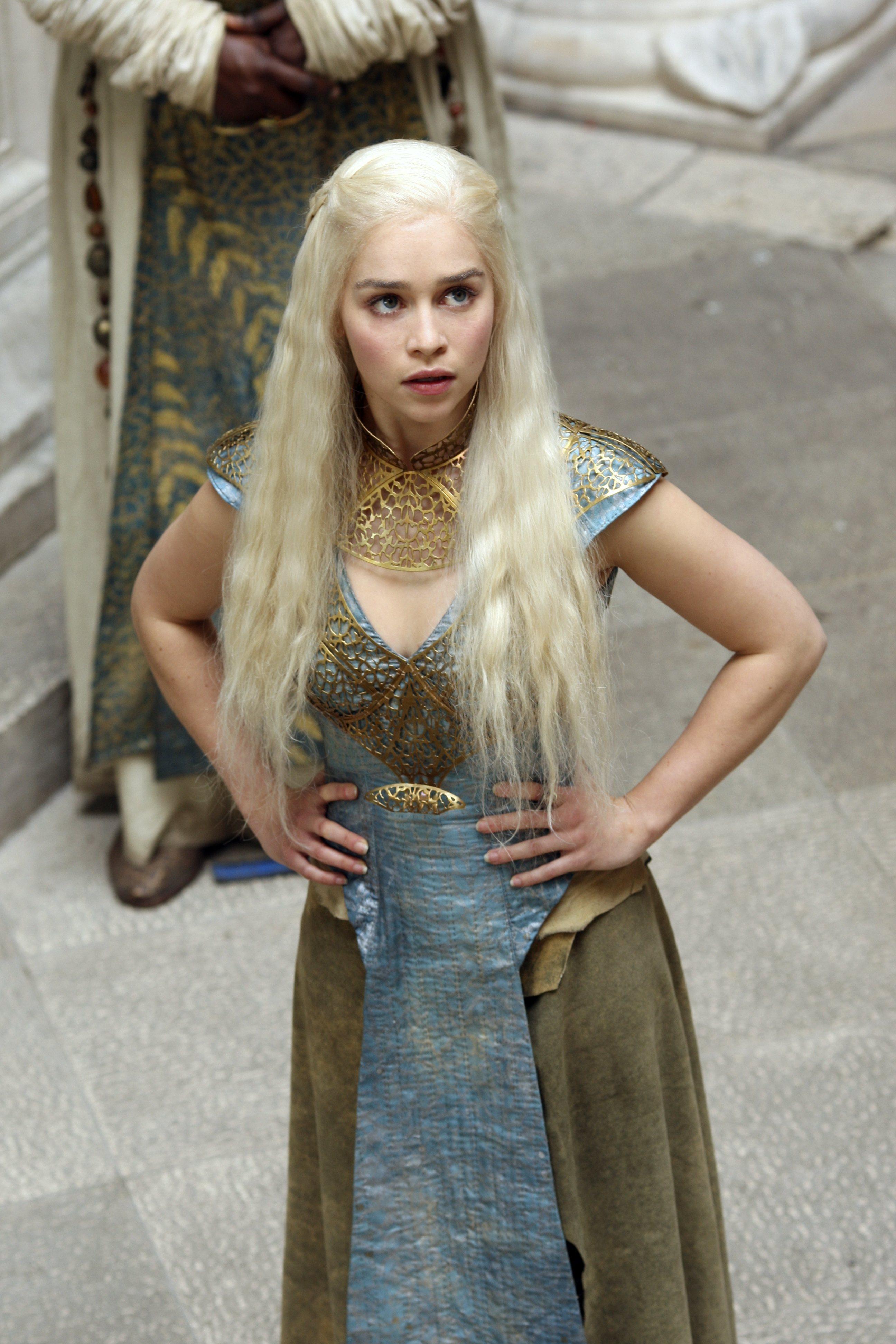 Daenerys targaryen and khal drogo wallpaper daenerys targaryen wedding - Daenerys Targaryen Daenerys Daenerys Targaryen Game Of Thrones Daenerystargaryen Whitewalkersgot Whitewalkersnet Daenerys Targaryen Pinterest