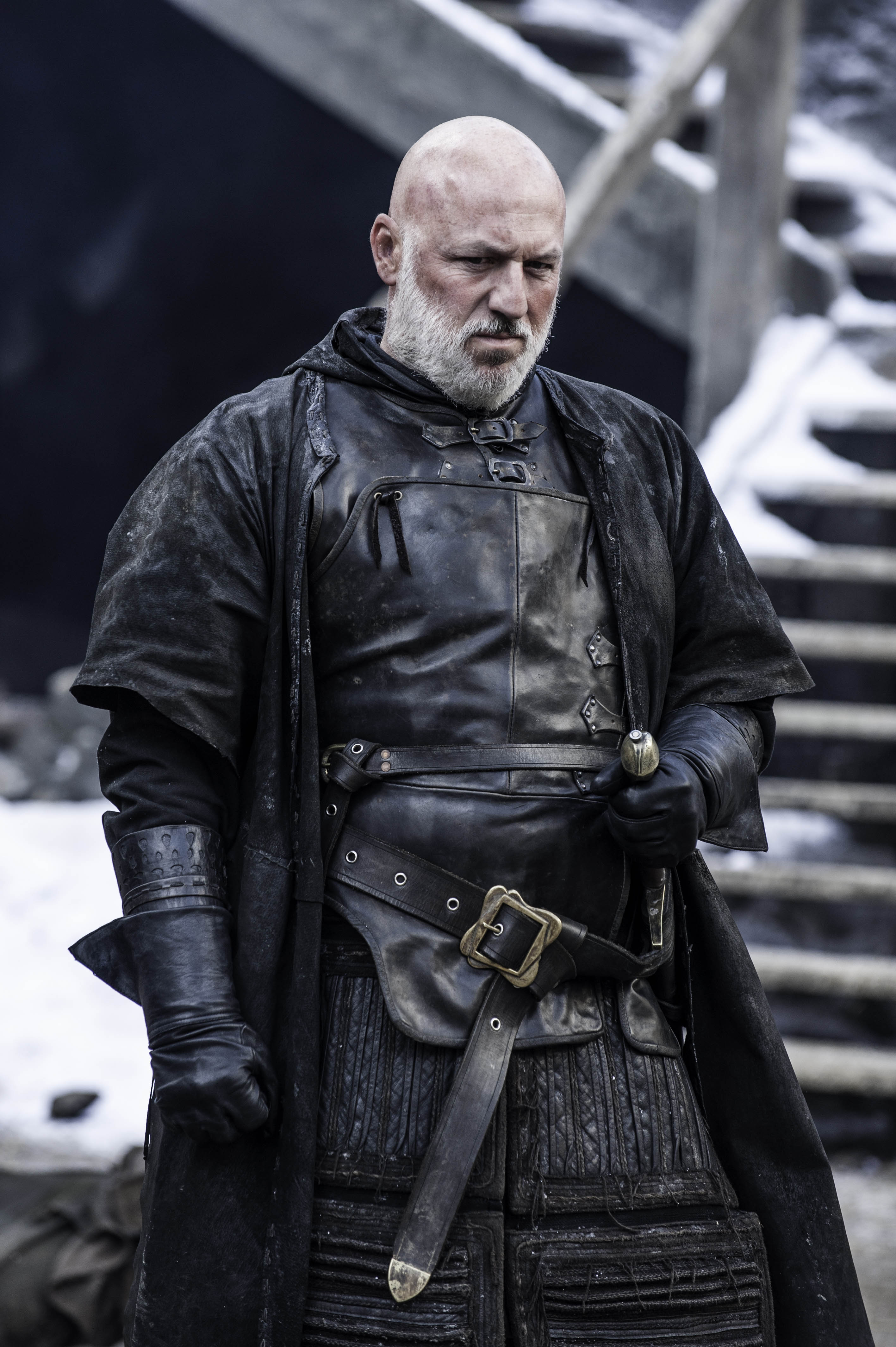 game of thrones wikia winter