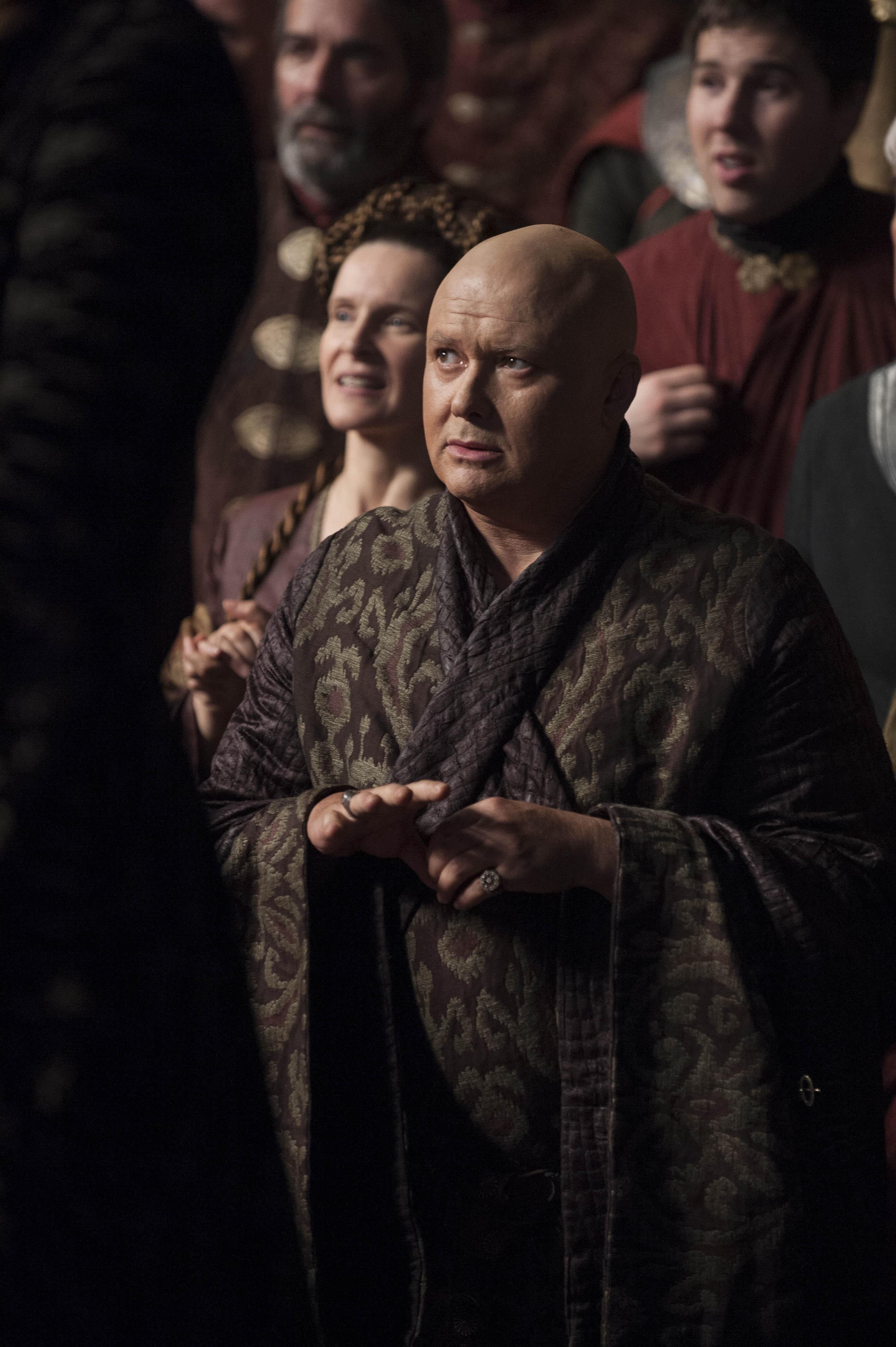 Game Of Thrones Staffel 5 Serienjunkies
