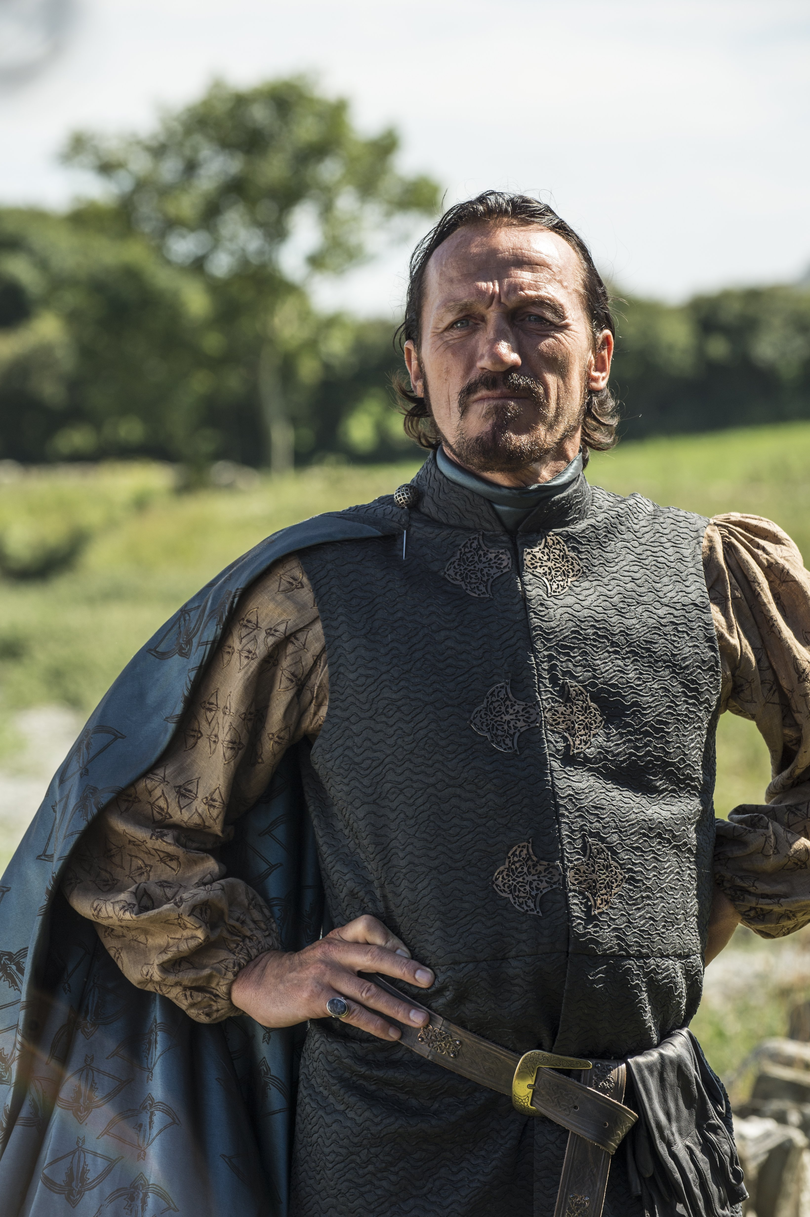 game of thrones s05e04 subtitles in english