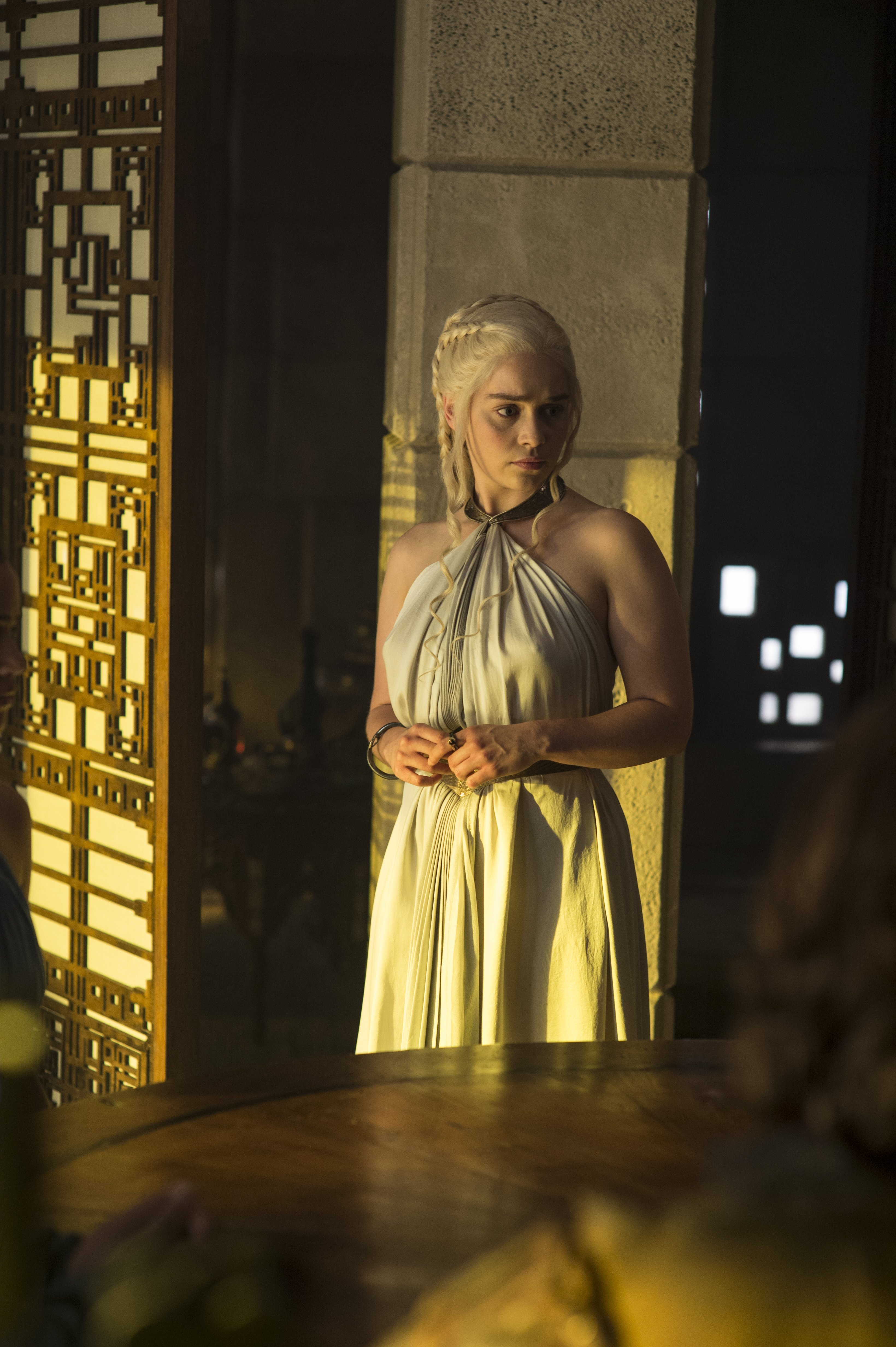 hbo game of thrones season 6 what time