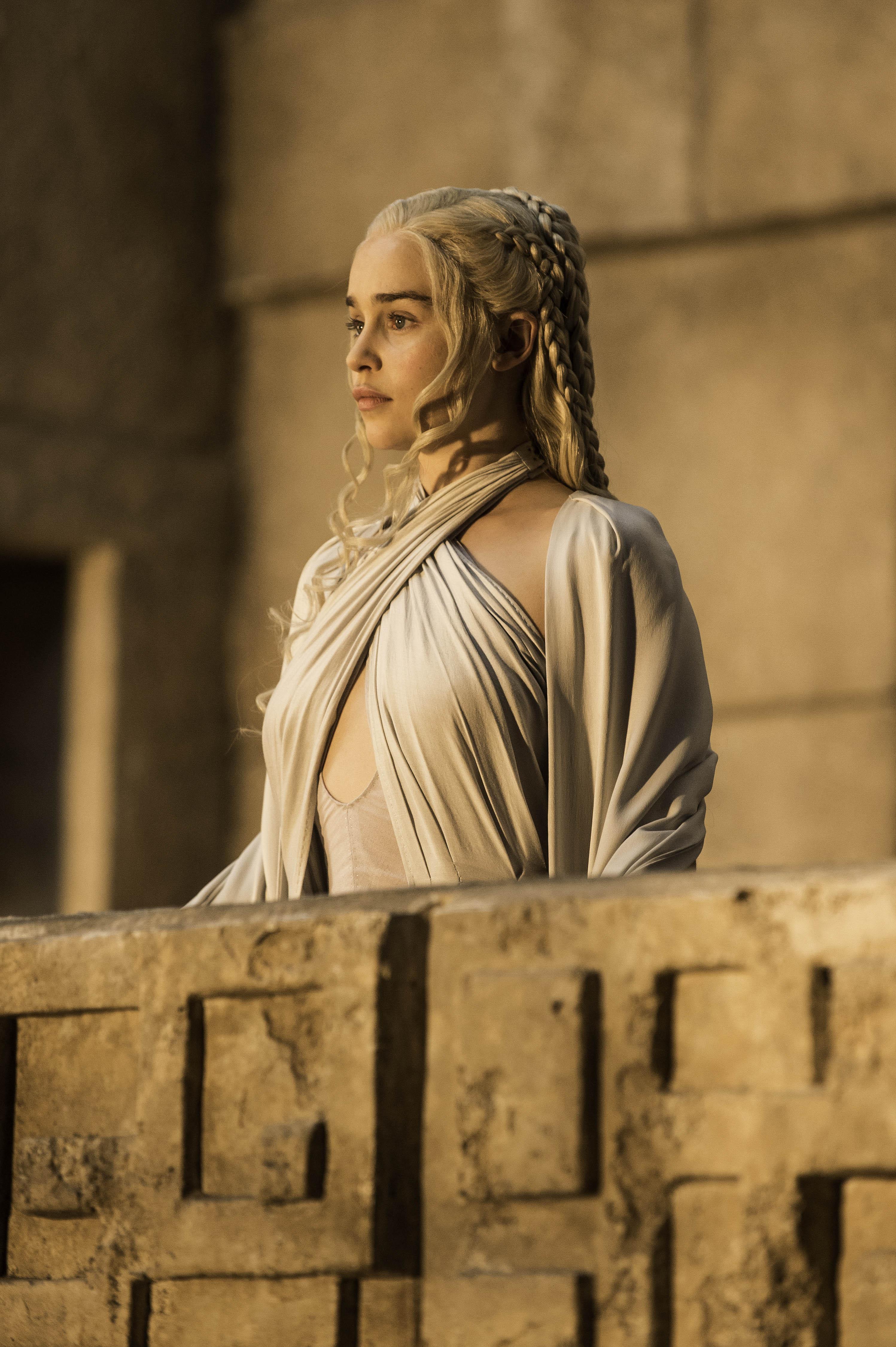Игра престолов 8 сезон 4 серия смотреть онлайн