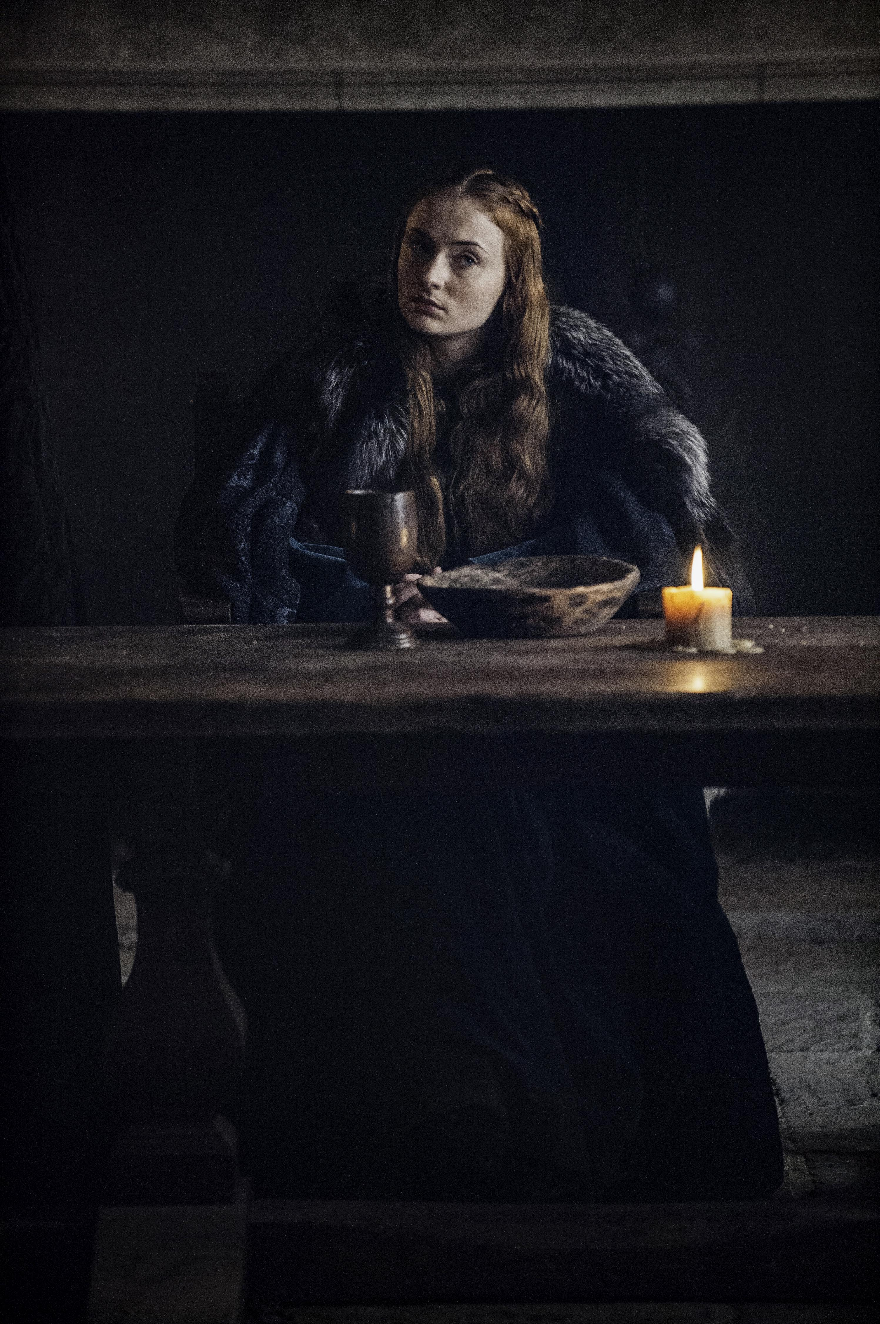 game of thrones release date foxtel