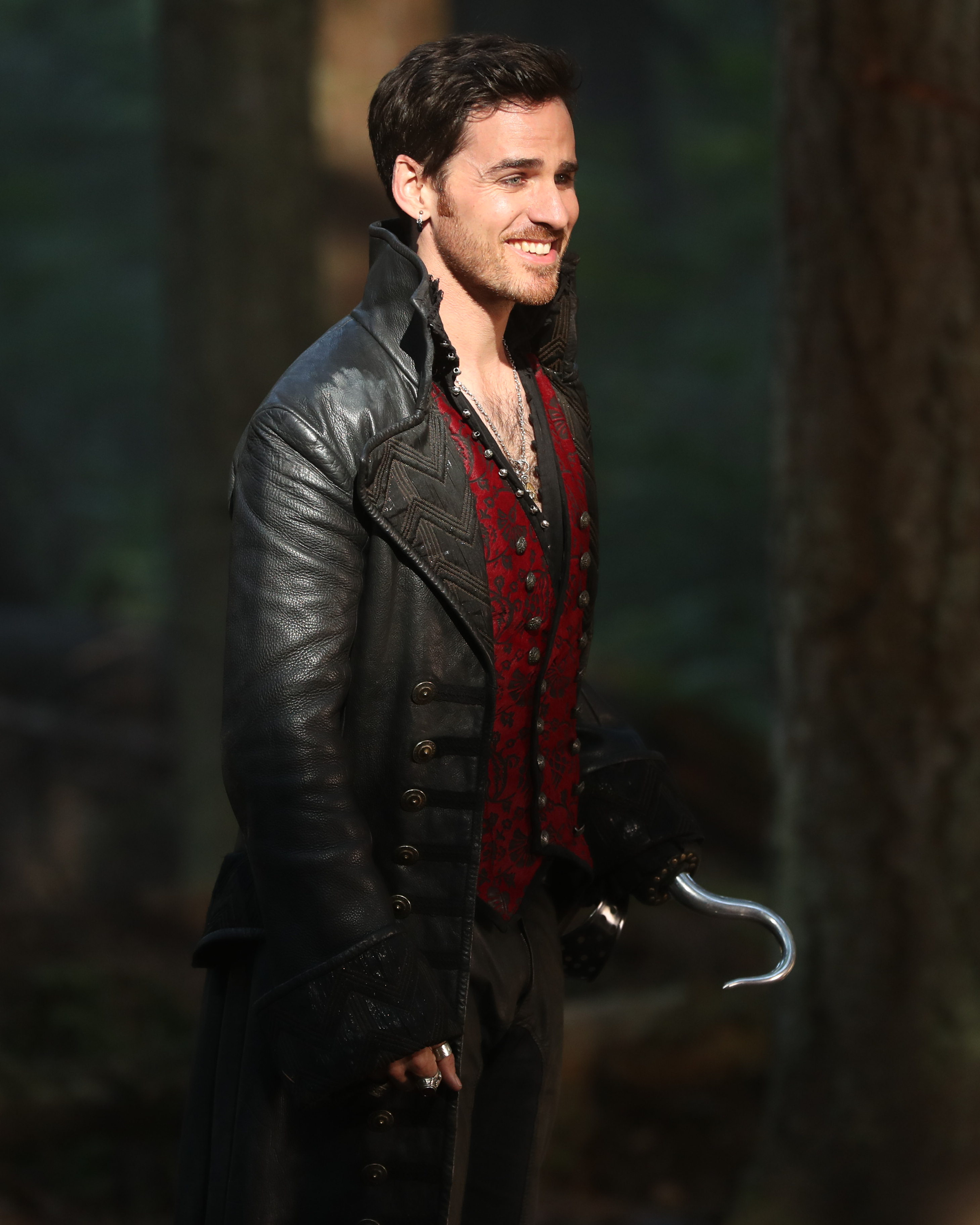 Cheap Once Upon A Time Season 7