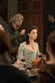 Outlander 4x01 America the beautiful 13