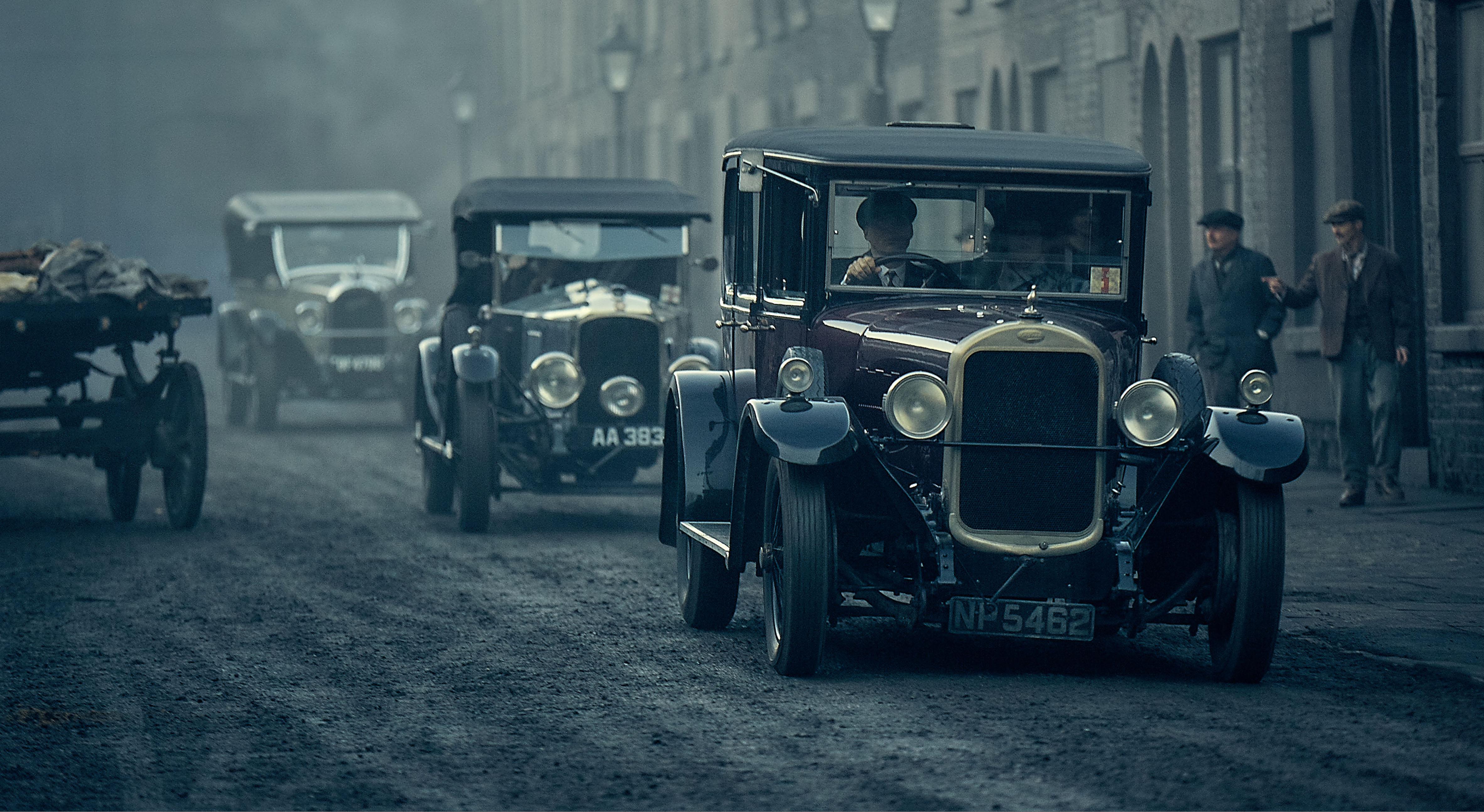Cars  Full Movie Free Hd