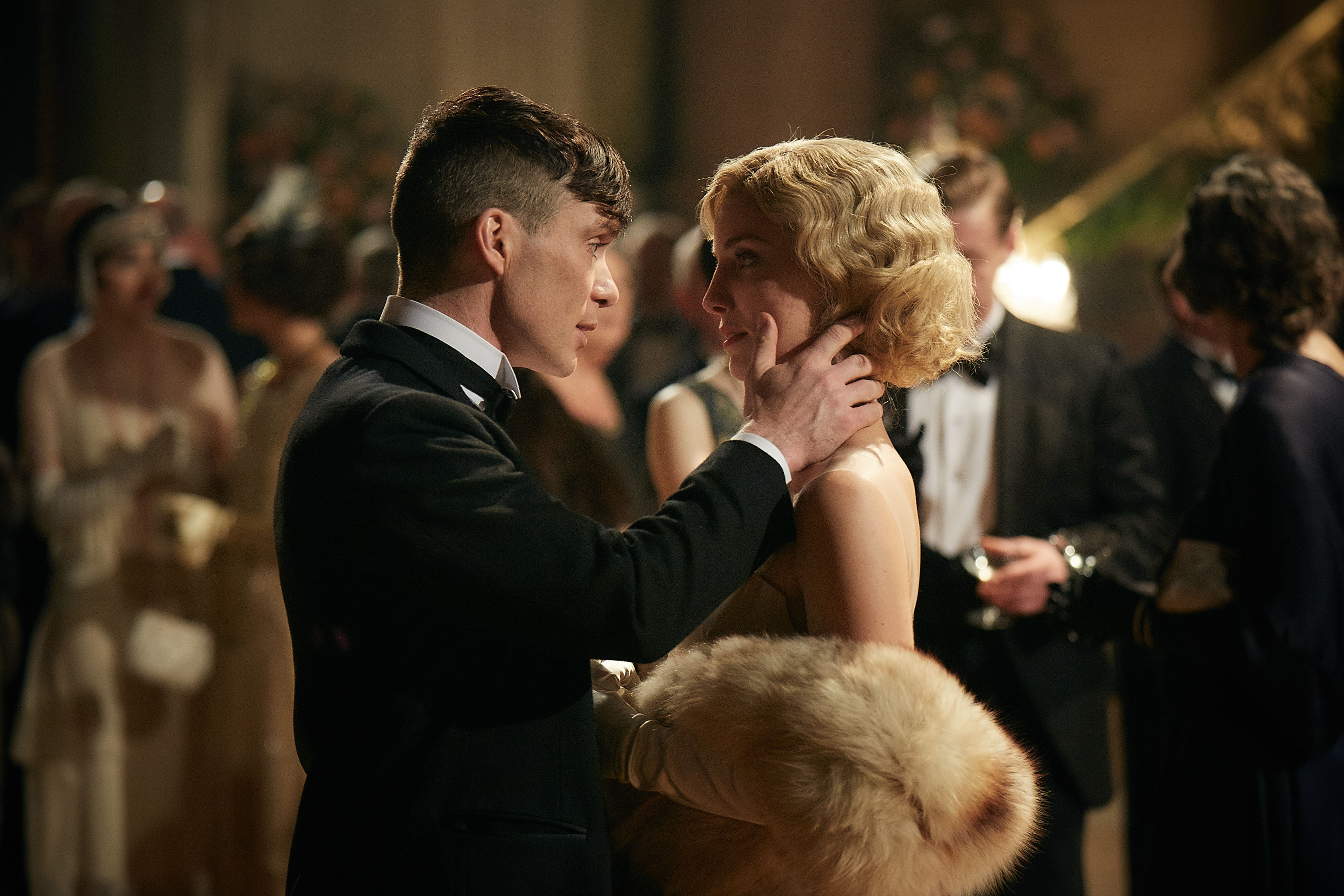 Image result for grace shelby