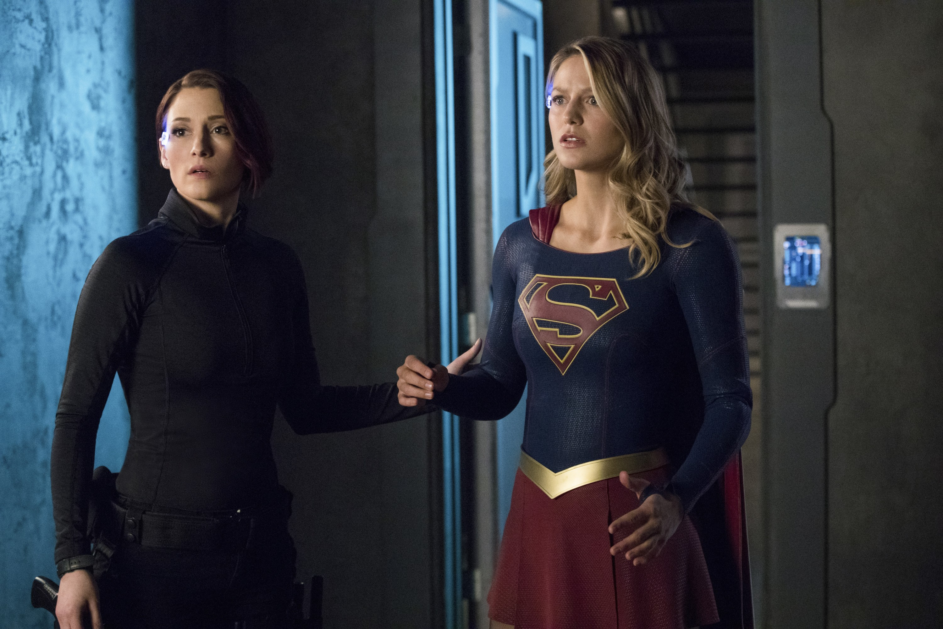 Supercorp Shipping Thread