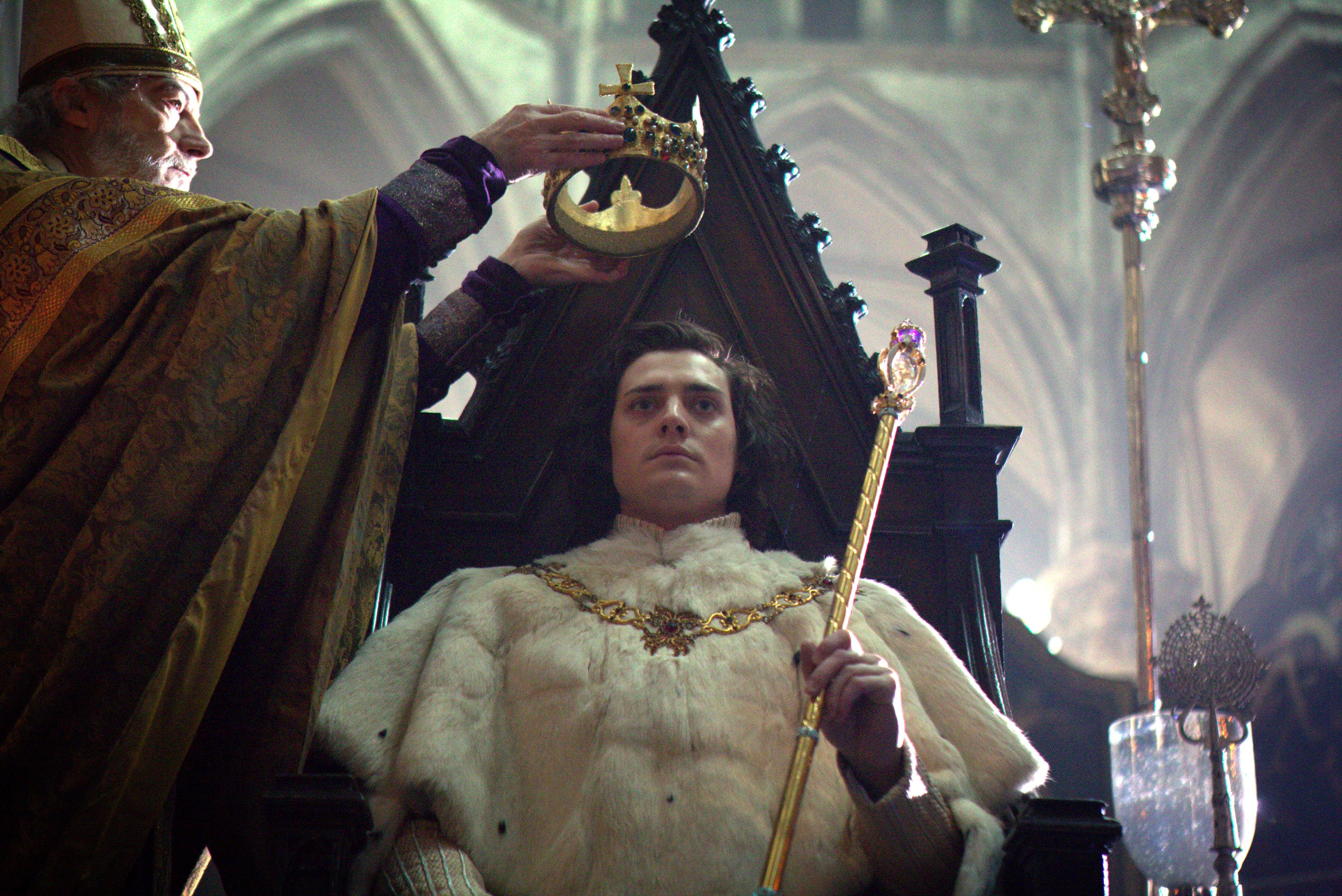 How Far Was Edward Iv Responsible for His Own Deposition in 1470?