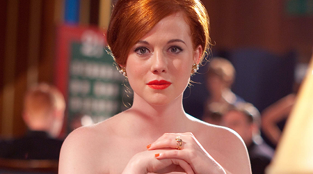 zoe boyle actress wikipedia