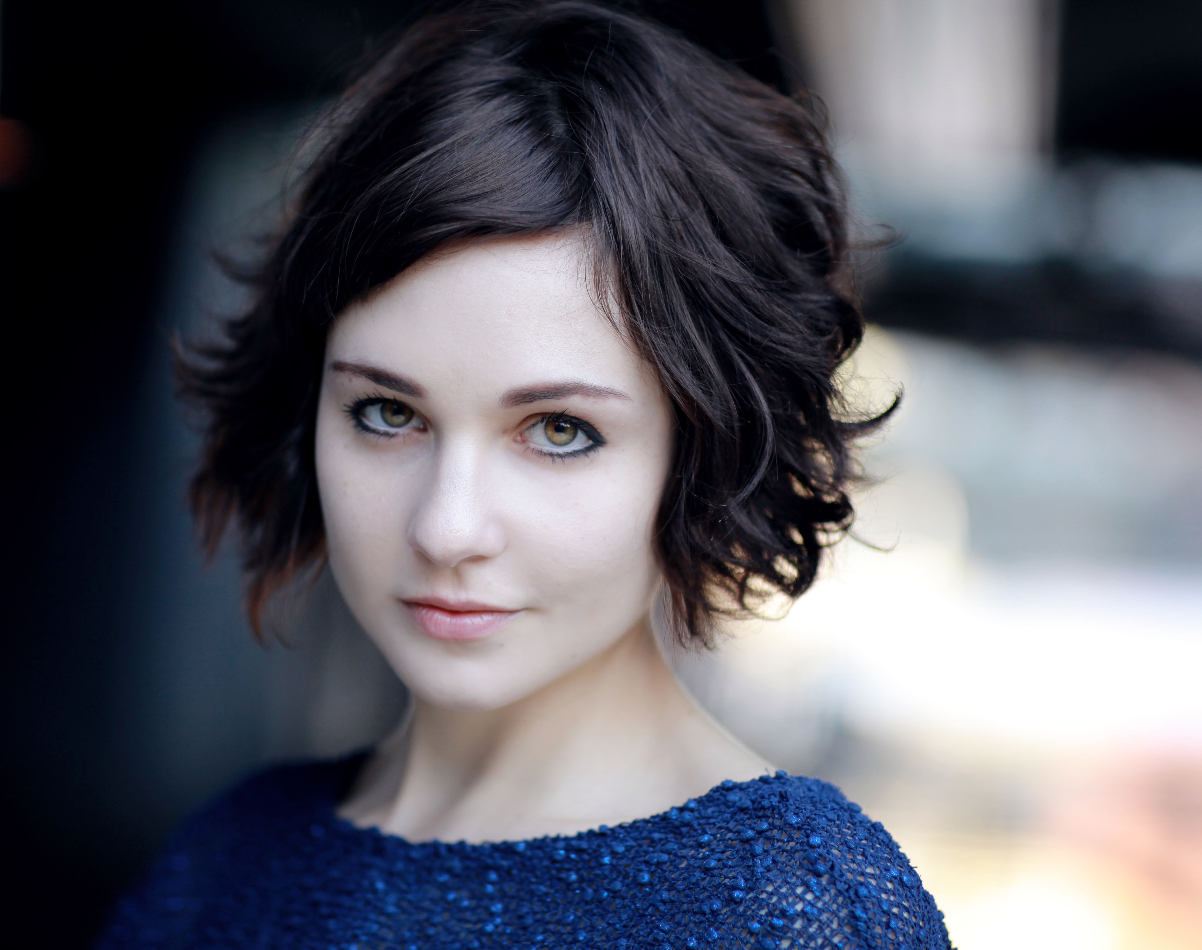 tuppence middleton site